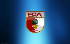 FC Augsburg hintergrundbilder