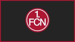 FC N rnberg