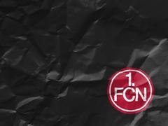 1 FC N rnberg 018