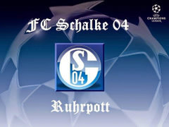 Schalke Wallpapers HD Wallpapers