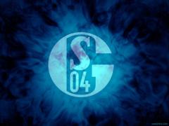 Schalke 04 wallpapers