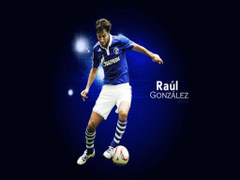 kane blog picz Wallpapers Raul Schalke