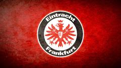 Image for eintracht frankfurt logo wallpapers hd