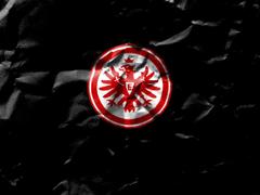 Eintracht Frankfurt 018