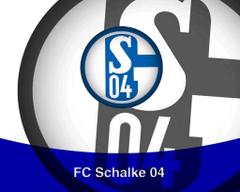 Schalke 04 bild Schalke 04 foto wallpapers