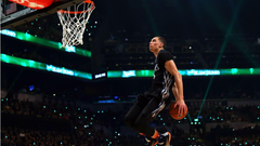 Zach Lavine Wallpapers High Resolution and Quality