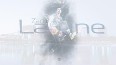 Zach LaVine HD desktop wallpapers High Definition