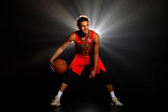 Atlanta Hawks 3 Ways Trae Young Will Impact the Team