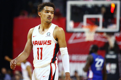 Atlanta Hawks want to be Warriors 2 0 with Trae Young Will it work