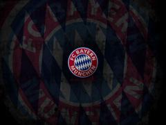 FC Bayern M nchen