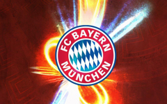 Bayern Munchen Wallpapers Android Wallpapers
