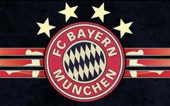 Fonds d Bayern Munich tous les wallpapers Bayern Munich