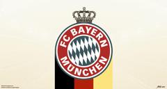 Bayern Munchen Wallpapers Desktop HD Wallpapers