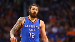 Fans start petition for Steven Adams cameo on Game of Thrones