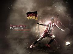 Chicago Bulls Bundesliga Fc Bayern Muenchen Thomas Muller Sports