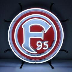 fortuna dusseldorf liga logo bilder fortuna dusseldorf liga