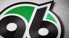 Logo Hannover 96 Hintergrund Hd Hintergrundbilder