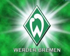 Werder Bremen Wallpapers Pack by Kayla Ballmann Thu 2 Apr 2015