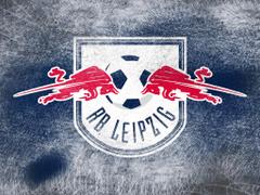 RB Leipzig 012