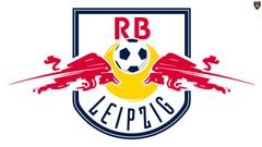 R B Leipzig Wallpapers