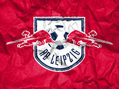RB Leipzig 019