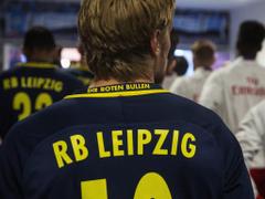 Red Bull founder slams Leipzig s critics
