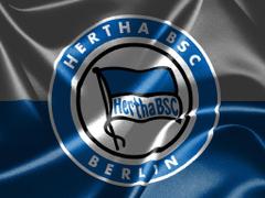 Hertha BSC 002