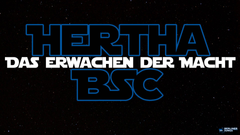 OFC Berliner Jungs Neues Wallpapers