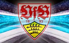 VfB Stuttgart hintergrundbilder