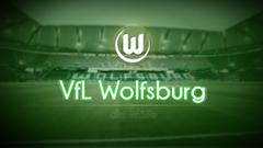 VfL Wolfsburg Wallpapers by Wolff10
