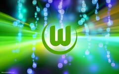 VfL Wolfsburg hintergrundbilder
