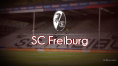 List of Synonyms and Antonyms of the Word sc freiburg