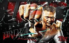 Brock Lesnar Wallpapers Brock Lesnar Photo Brock Lesnar Image WWE