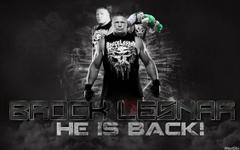 Logos For Wwe Brock Lesnar Logo Wallpapers