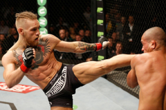 Conor McGregor HD Wallpapers in High Quality and