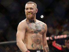Conor McGregor vs Nate Diaz Were UFC right or wrong to book