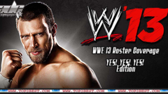 Best image about wwe superstars