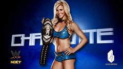 WWE Charlotte Wallpaper WWE Charlotte Wallpapers in HQ Resolution