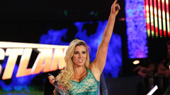 Divas Champion Charlotte def Brie Bella