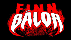 NXT Finn Bálor Custom Titantron