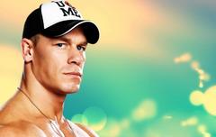 Latest Wrestler John Cena Wallpapers