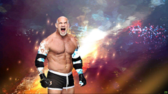 WWE Goldberg Wallpapers for Wallpapers Engine Link