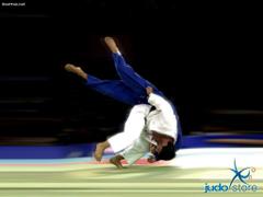 Judo Wallpapers