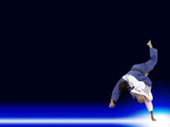 Judo Pictures