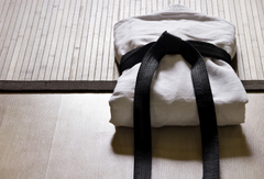 Japanese martial arts wallpapers HD Wallpapers Backgrounds Judo