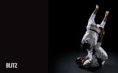 Blitz Brazilian Jiu Jitsu Wallpapers