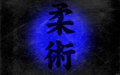 Jiu Jitsu by rtk12