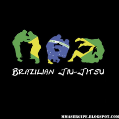Gracie Jiu Jitsu Wallpapers