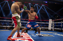 Manny Pacquiao HD Wallpapers