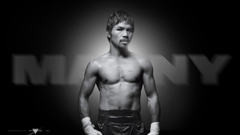 Now Manny Pacquiao Desktop iPhone Wallpapers Launch